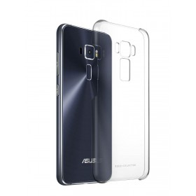 Case ASUS Zenfone 3 Transparente