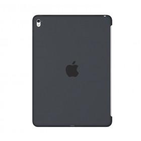 "Case APPLE para iPad Pro Gray 9.7"""