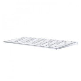 Magic Keyboard 2 APPLE MLA22E/A