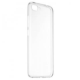 "Case ASUS Zenfone 4 Max 5.2"" Transparente"