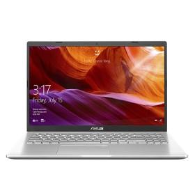 "Portátil ASUS Laptop X509FJ-EJ087T Intel Core i7 15,6"" Pulgadas 8GB RAM Disco Sólido 512GB Plateado"