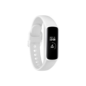 Monitor Samsung Galaxy Fit E - Blanco