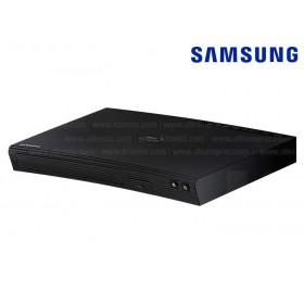 Blu Ray SAMSUNG BD-J5900