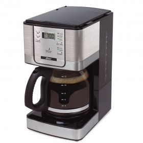 Cafetera OSTER CD4401