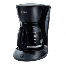 Cafetera OSTER CDW12B-013