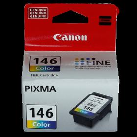Tinta CANON CL-146 Color