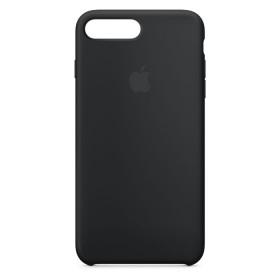 iPhone 7 Plus Case Black