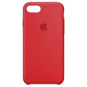 iPhone 7 Case Red