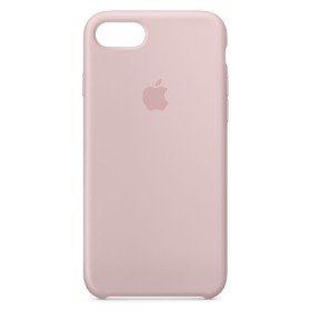 iPhone 7 Case PinkS
