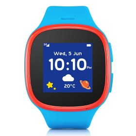 Reloj Kids Alcatel MOVE TIME