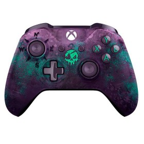 Control XBOX ONE Inalámbrico Sea Of Thieves