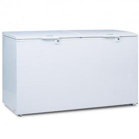 "Congelador Horizonatal CHALLENGER 535Lt CH396""B"