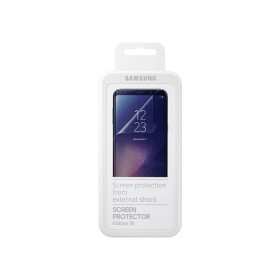 Screen Protector SAMSUNG S8