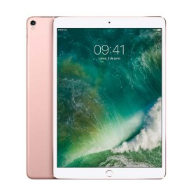 "iPad Pro WiFi 64GB 10"" Rose Gold"