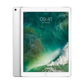 """iPad Pro WiFi 64GB 12.9"""" Silver"""