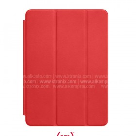 iPad Air 2 Smart Case Red
