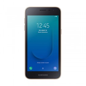 Celular SAMSUNG Galaxy J2 Core 16GB DS 4G Dorado