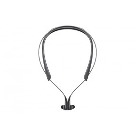 Audífonos SAMSUNG LEVEL U Pro InEar Bluetooth Negro