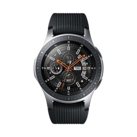 Reloj SAMSUNG Galaxy Watch 46mm Plateado