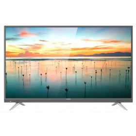 """TV 55"""" 140cm HYUNDAI 5514iM 4K Internet"""