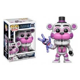 FUNKO POP! Fnaf SL Freddy