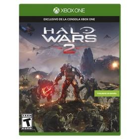 Halo-wars-2-Alkosto