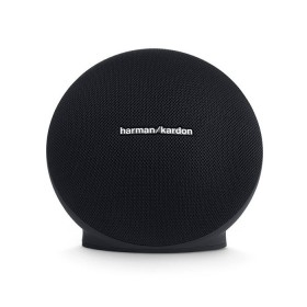 Parlante Harman Kardon ONYX Mini