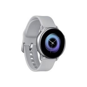Reloj Samsung Galaxy Watch Active - Gris