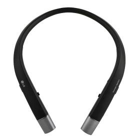 Audifonos Bluetooth LG Tone Infinim HBS-920 Negros