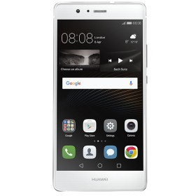 Celular HUAWEI P9 Lite DS 4G Blanco