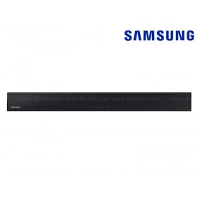Sound Bar SAMSUNG HW-J250