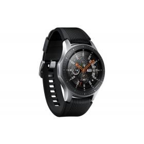 Reloj SAMSUNG Galaxy Watch LTE 46MM Plateado
