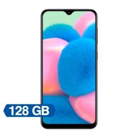 Celular SAMSUNG Galaxy A30S 128GB Morado