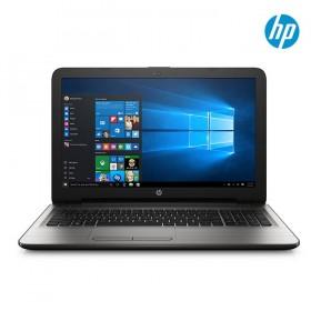 """Portátil HP AY012 Core i5 15.6"""" Plata"""