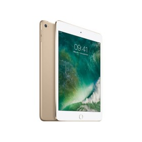 iPad mini 4 WiFi 128GB Gold