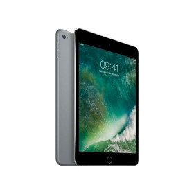 iPad mini 4 WiFi 128GB SGrey