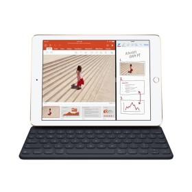 "Smart Keyboard para iPad Pro 10.5"""