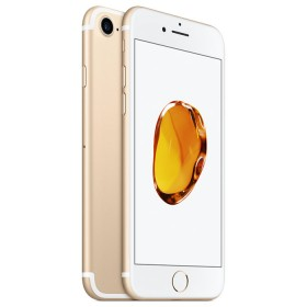 iPhone 7 128GB Dorado