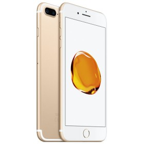 iPhone 7 Plus 128GB Dorado