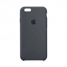 iPhone 6s Case Gris
