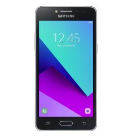 Celular Samsung J2 Prime DS 4G Negro