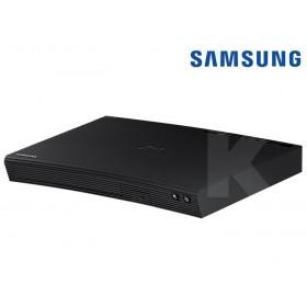 Blu Ray Samsung BD-J5700