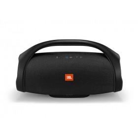 Parlante Bluetooth JBL Boombox