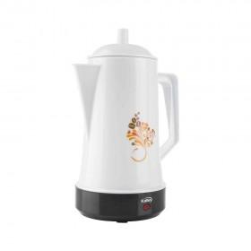 Cafetera KALLEY K-CMP150