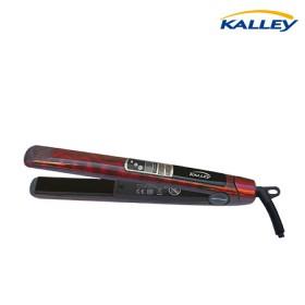 Plancha de cabello KALLEY K-PABI5 Ceramica