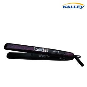 Plancha de cabello KALLEY K-PABI6 Ceramica