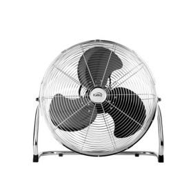 Ventilador KALLEY Alta Potencia K-VP20HS