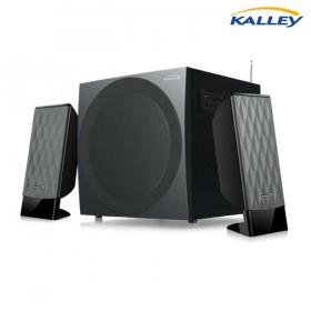 Parlante KALLEY K-APT38N01