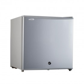 MiniBar KALLEY 45 Lt KMB45 GTA