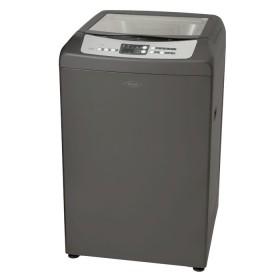 Lavadora HACEB Automática 13KgD1300 ONIX Titanio